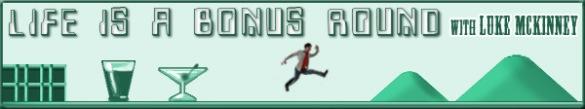 bonus_round