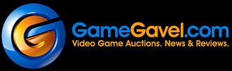 game_gavel