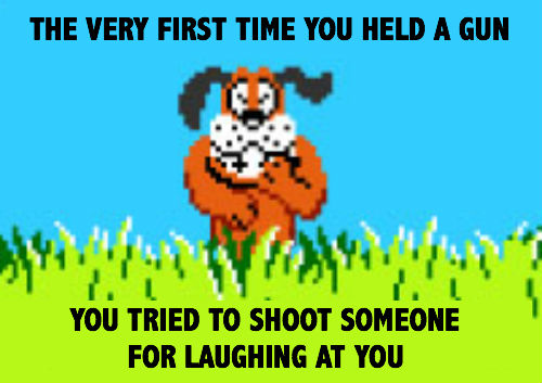 duckdog