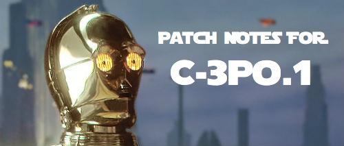 C3PObanner2