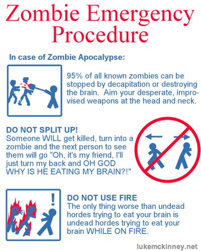zombiesafety2