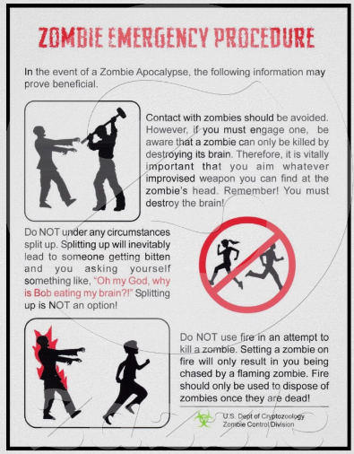 zombiezazzle