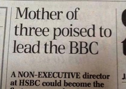 Source: Telegraph