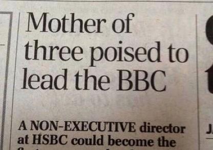 Source: Telegraph