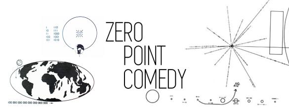 zero point banner 7